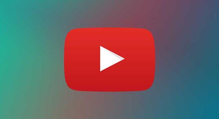 YouTube Abone Sayınızı Artırmak , Videolarınızın İzlenme ve Beğeni Sayılarını Artırmak için Pratik İpuçları
