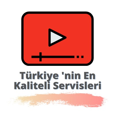 YouTube Abone Satın Al %100 Gerçek Türk Aboneler