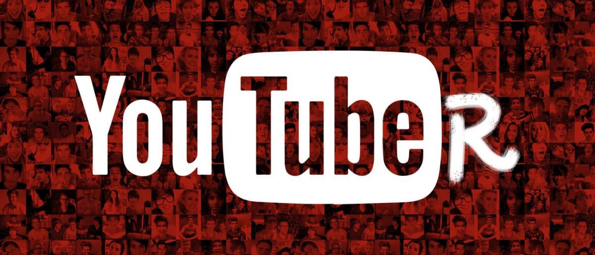 YouTuber Nasıl Olunur? YouTuber Olmak İçin Neler Gerekiyor?